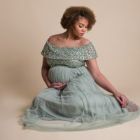 Sheena Griffin Photography Maternity